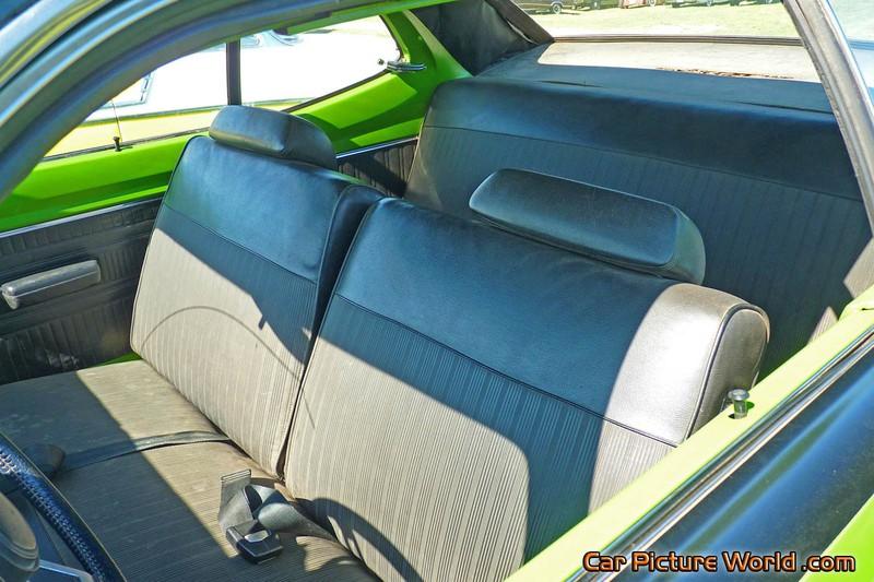 1971 dragster duster seats. Black Bedroom Furniture Sets. Home Design Ideas