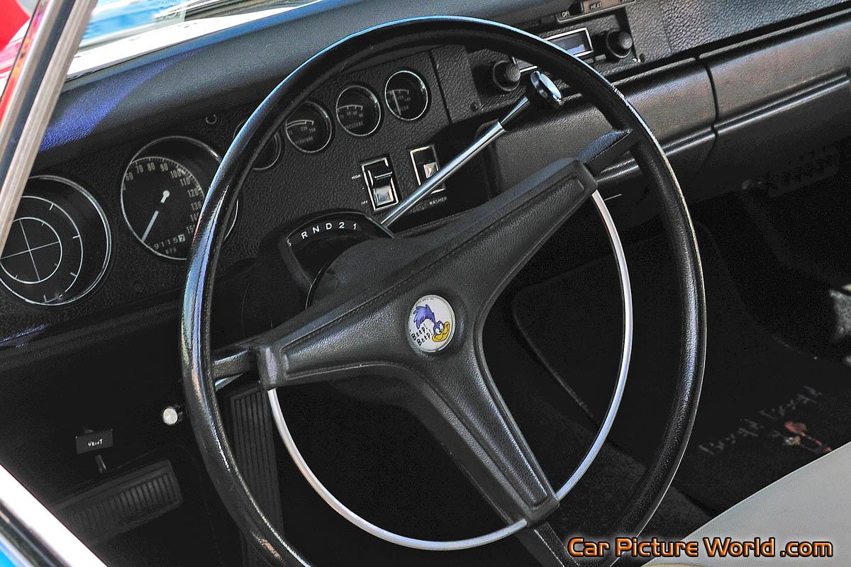 Image Result For Jaguar Car Tumblr