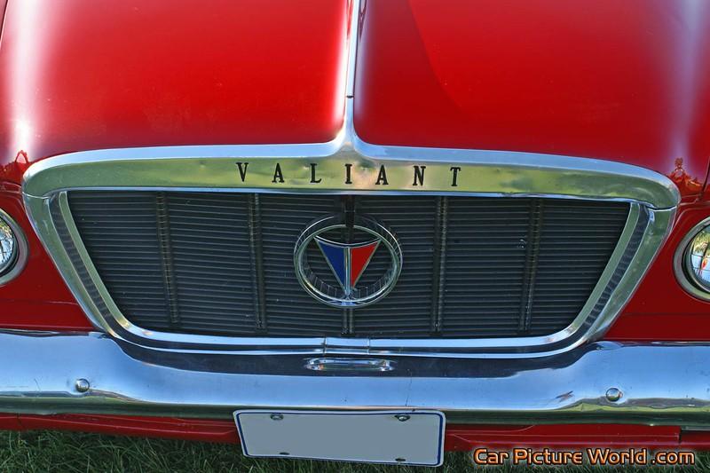 2012 Chrysler 200 Grill >> 1962 Chrysler Grill.html | Autos Post