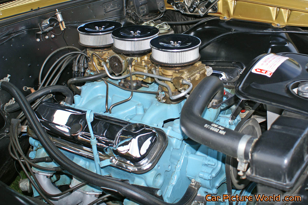 Alfa Romeo 208C 20 p09 further 26 further 1965 Pontiac Gto Engine 1200x800 additionally Wallpaper 42 also Alfa Romeo Montreal. on alfa romeo engine