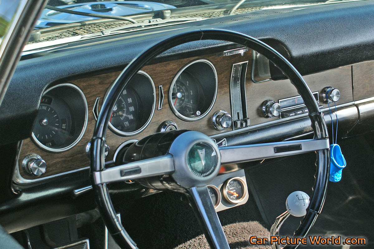 1969 chevelle tachometer wiring diagram 1965 mustang